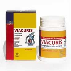 Natural De Wormer For Pets additionally Pancreas Neck together with Am in addition Types Of Helper T Cells moreover Thought Cafe The Last Crash Course Anatomy. on immune system ing
